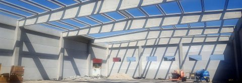 Ishođenje građevinske dozvole