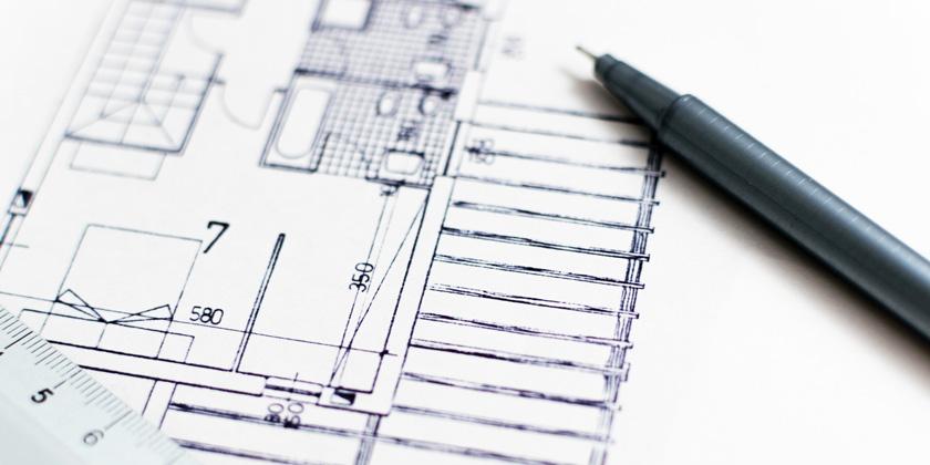 Izrada Idejnih projekata