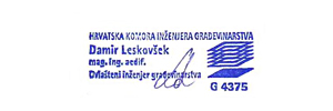 Damir Lekovšek