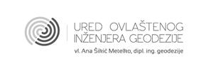Ana Šikić