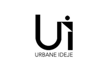 Urbane Ideje